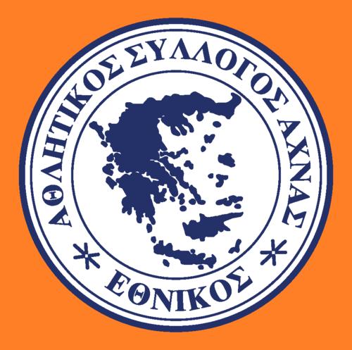 Κυπριακή Ομοσπονδία Ποδοσφαίρου - Επίσημη Ιστοσελίδα
