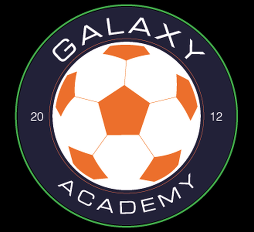 GALAXY ACADEMY U13 Eagles Nicosia A