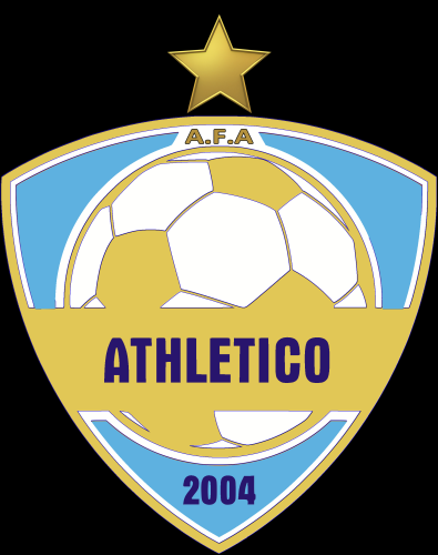ATHLETICO F.A. U10 Eagles Larnaca A