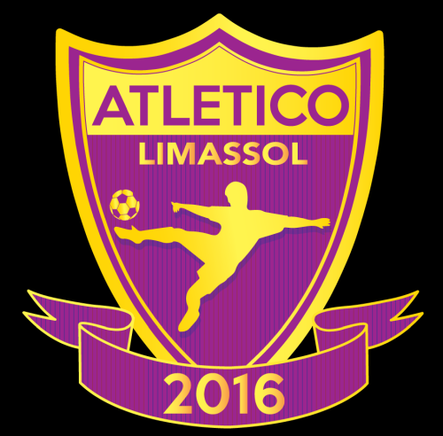 Ε.Κ.ATLETICO LIMASSOL LTD. U11 Eagles Limassol A