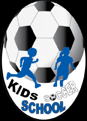 KIDS SOCCER SCHOOL-ΕΘΝΙΚΟΣ ΑΧΝΑΣ U9 Eagles Famagusta B
