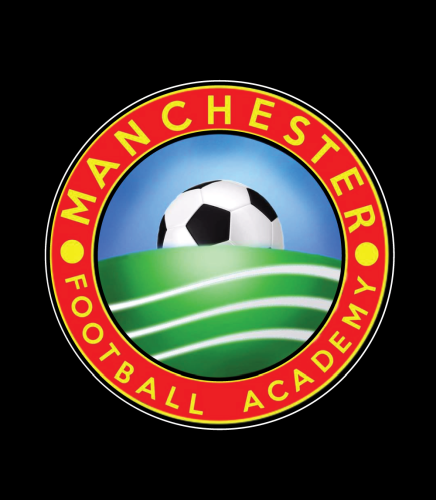 MANCHESTER FOOTBALL ACADEMY U6 Eagles Limassol A