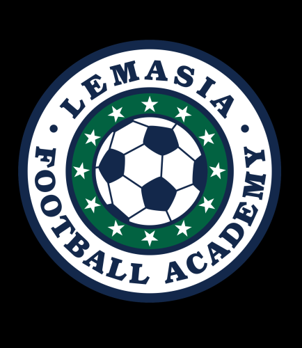 LEMASIA FOOTBALL ACADEMY U9 Eagles Limassol B