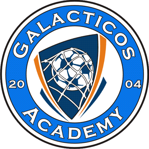Galacticos Football Club U7 Eagles Nicosia A