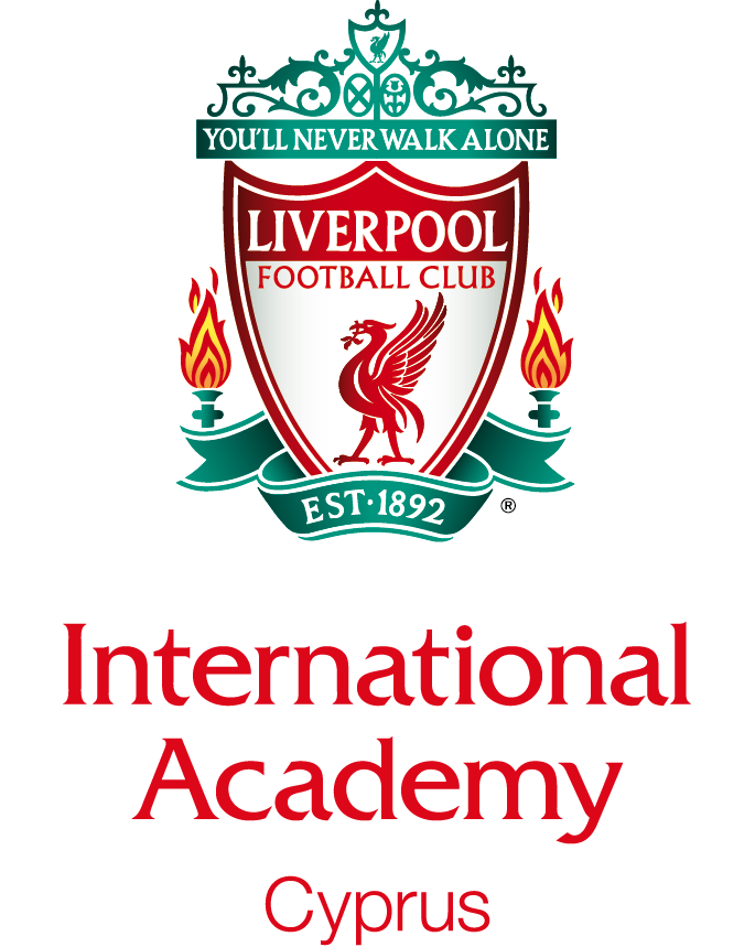 Liverpool F.C. International Academy Cyprus