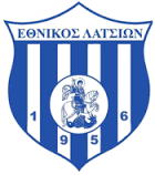 ETHNIKOS LATSION