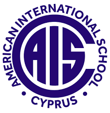 AMERICAN INTERNATIONAL SCHOOL U15 Amazons CYPRUS A
